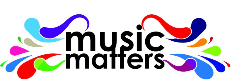 cropped-music-matters-logo-solid.jpg