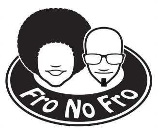 Fro No Fro